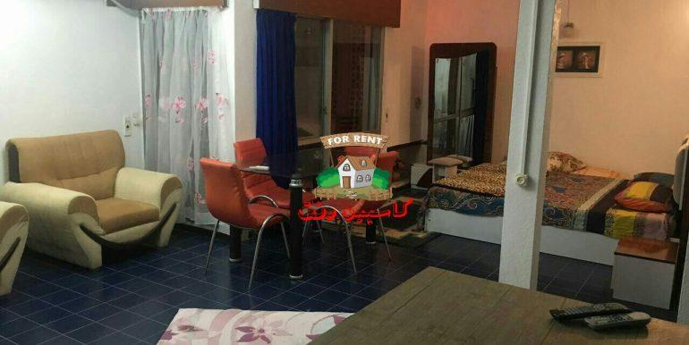اجاره-واحد-آپارتمانی-انزلی (5)