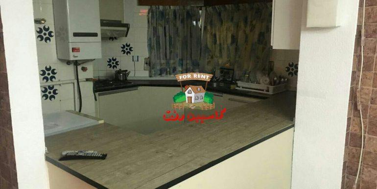 اجاره-واحد-آپارتمانی-انزلی (6)