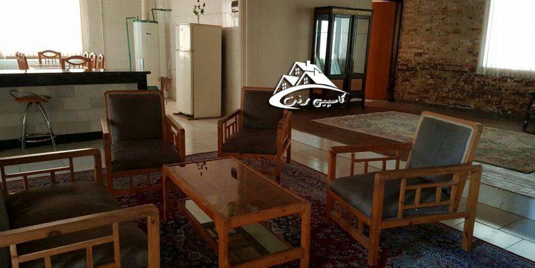 اجاره ویلا در انزلی (2)