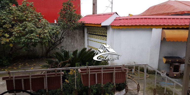 اجاره ویلا در انزلی (8)