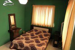 اجاره ویلا ۲ خوابه در منطقه ازاد انزلی