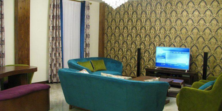 ویلا 4 خواب استخردار در محموداباد (4)