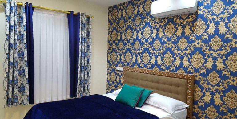 ویلا 4 خواب استخردار در محموداباد (7)