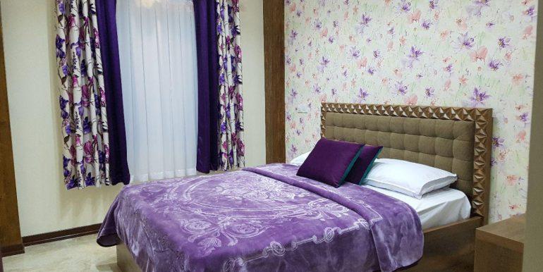 ویلا 4 خواب استخردار در محموداباد (9)